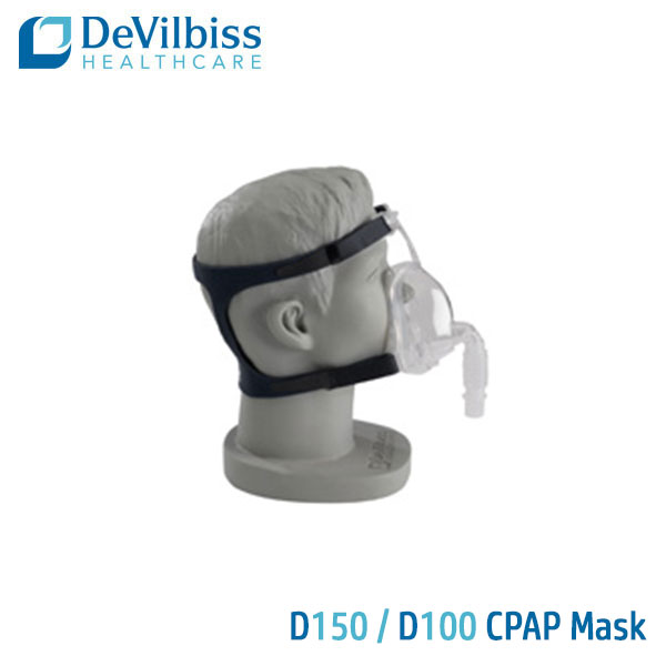 CPAP Masks for Sale