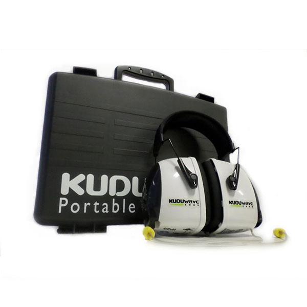 kuduwave-5000-for-sale-bangalore