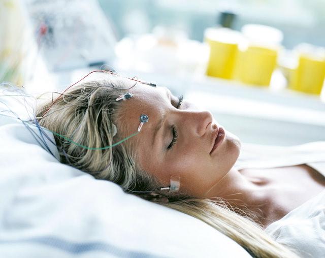 Testing | Narcolepsy - Healthy Sleep