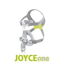 Joyceone Nasal/Fullface mask