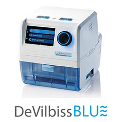 CPAP machine rental