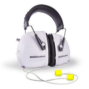 kuduwave-5000-deals-bangalore