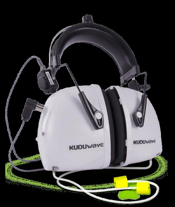 Kuduwave 5000