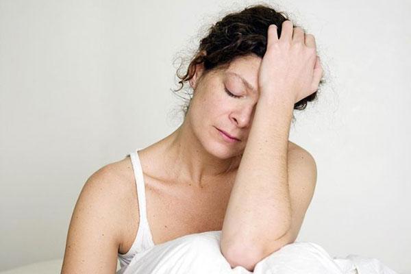 Home-Sleep-Apnea-Test-in-Bangalore