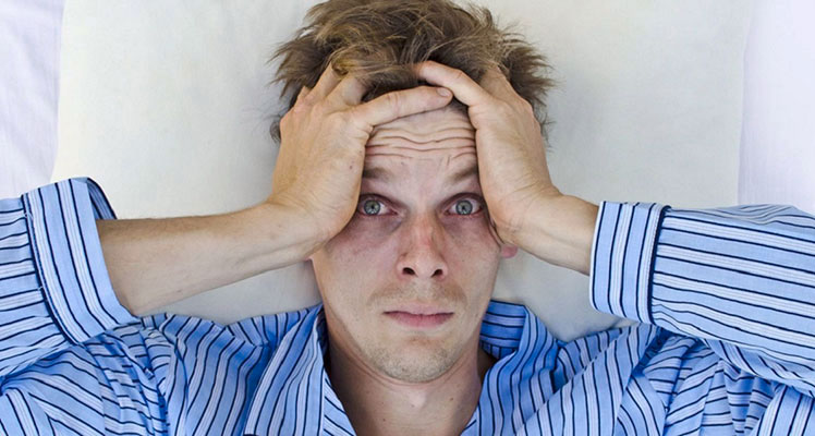 Sleep-Disorder-Apnea-Test-Bangalore