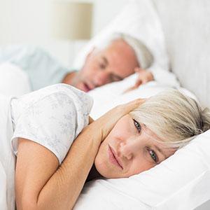 Sleep Disorder Apnea Home Test Treatment in Bangalore