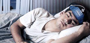 sleep-test-home-bangalore