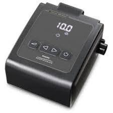 Inogen Portable Oxygen Concentrator
